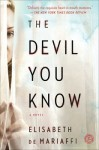 the-devil-you-know-9781476779096_lg