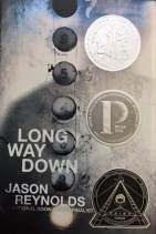 long-way-down_1_orig