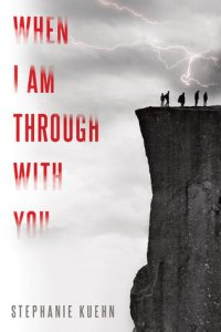 throughwithu