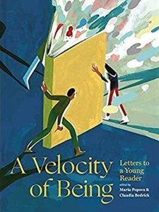velocity of being
