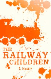 the-railway-children-26