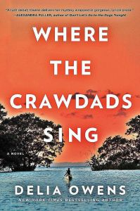 where+the+crawdads+sing