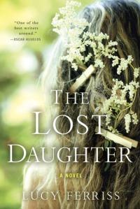 lostdaughter