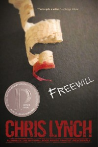 freewill-9781442482708_hr